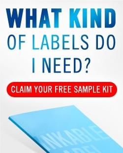Free Samples Banner AD - V2