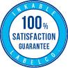 We ensure Customer Satisfaction is on top of everything.